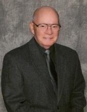 Donald Huttig