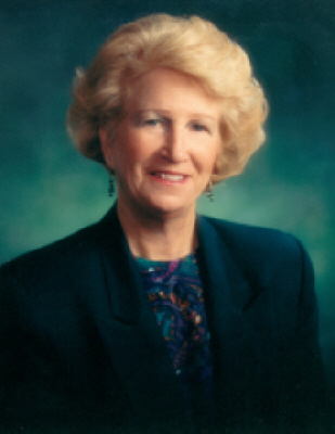 Charlotte Beatrice Louise Feltham