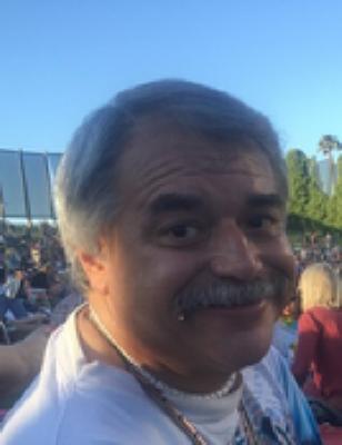 Michael R Fierro