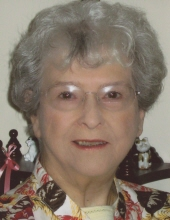 Shirley  A.  Snook