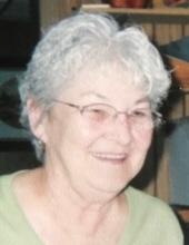 Lorna M Myers