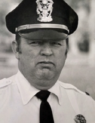 Joe Allen Keranen