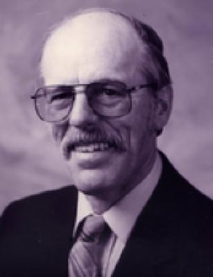 Clifford Stahl