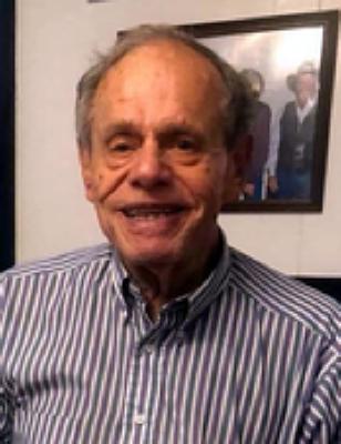 Floyd T. Sellers