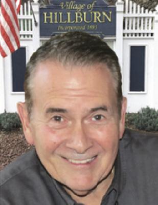 Brian Miele