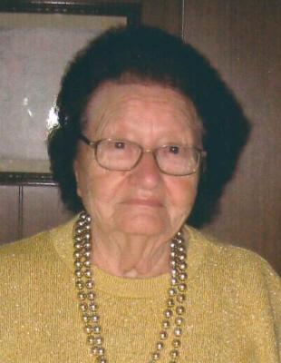 Della M. Smith