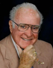 John R. Mann, Jr.