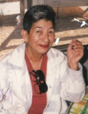 Rosemary S. Rivera