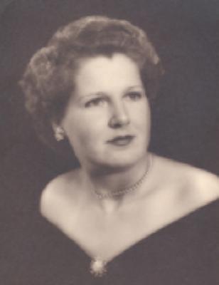 Wanda Birdwell Devenport