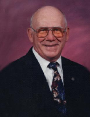 William H. Curley