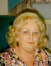 Photo of Susan Woloff
