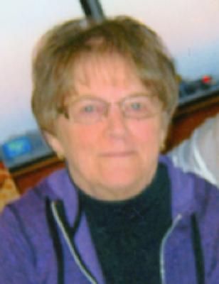 Judy D. Robinson