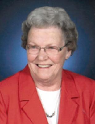 Lois Kopp
