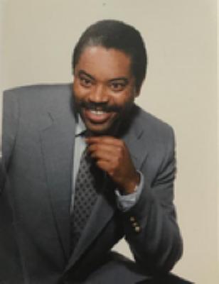 Floyd E. Byrd