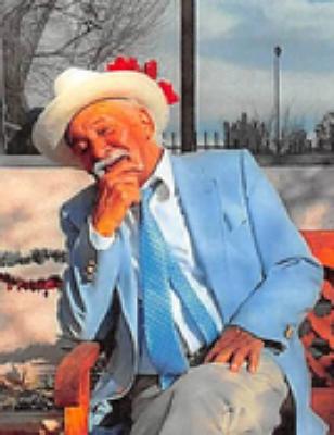 Samuel Hurtado Torrez