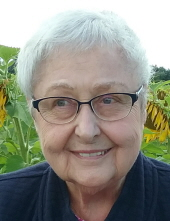 Elizabeth A. Peterson
