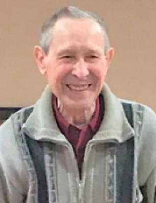 Adam Dudkiewicz