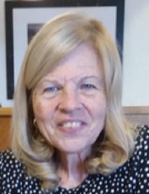 Norma J. Schmerge