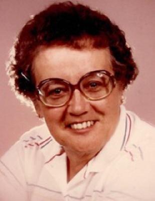Rachel E. Herbert