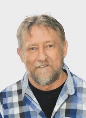 Peter Dyck