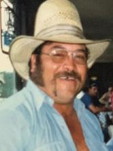 Harry L. Archibeque, Sr.