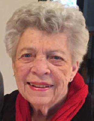 Leatrice D. Schwartz