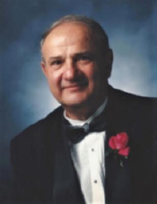 Frank Campagna