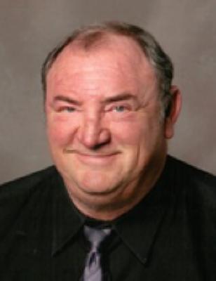 Gilbert Dale Jefferson