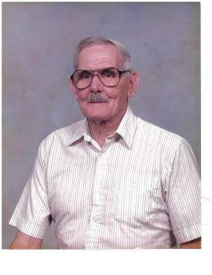Carl Stillwell