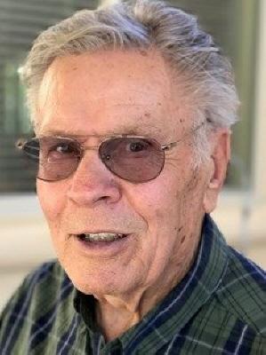 Lambert Frank Gerhart