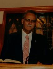 Photo of Richard Young
