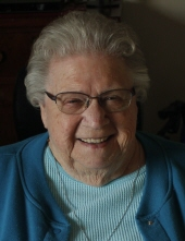 Ruth Statema