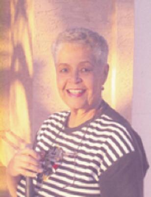 Ana Adela Rodriguez, M.D.