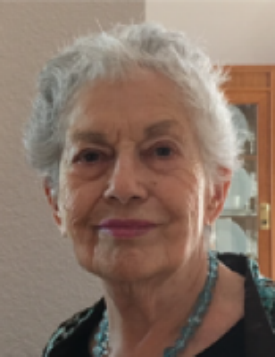 Marybeth Miller