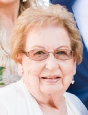 Barbara Ann DiMaria