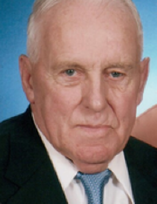 Harry L. Griffiths