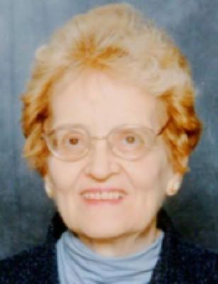 Verna Zelesko