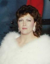 Cheryl Tinker