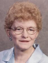 Sally Ann Pester