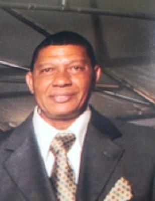 Udson Fonseca