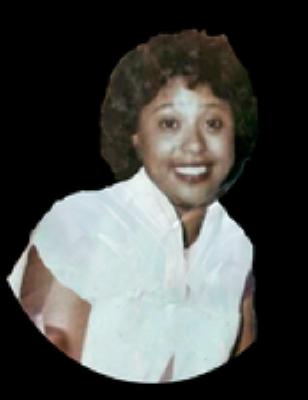 Brenda  Matilda Atkins