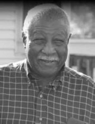 Mr. Willie Washington