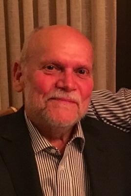 Photo of Joseph Venezia