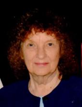 Deanna Jean Scott