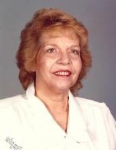 Ethel Lynn Radford