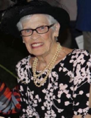 Lucy Lobertini