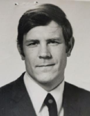 Walter N. Kirn, Jr.