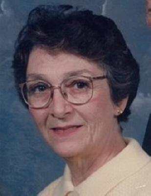 Janice Marie Ifemey