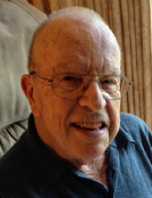 John G. Wingfield