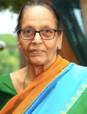 Surya Kumari Veeramachineni